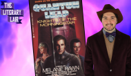 Quantum Leap: Knights of the Morningstar – The LiteraryLair
