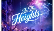 Know the Score: Why the Musical Numbers in In the Heights Are SoGood
