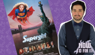 Supergirl (1984) – How To FixIt